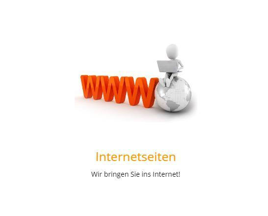 Webdesign in 74394 Hessigheim